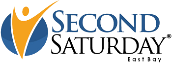 Second Saturday | East Bay